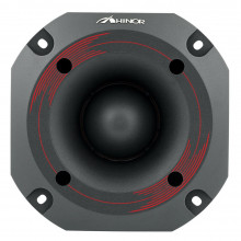 Super Tweeter Hinor 5Hi300 - 100 Watts RMS