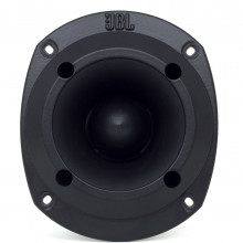 Super Tweeter JBL Selenium ST400 Black - 150 Watts RMS