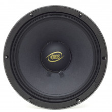 "Woofer 10"" Eros E-310 H - 300 Watts RMS - 8 Ohms"