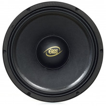 """Woofer 10"""" Eros E-510LC - 500 Watts RMS - 4 Ohms"""