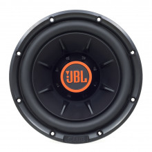 "Subwoofer 10"" JBL Club 1024 - 250 Watts RMS"
