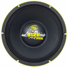 """Woofer 12"""" Eros 912H Special - 900 Watts RMS - 6 Ohms"""