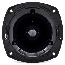 Super Tweeter Bomber STB350 - 100 Watts RMS
