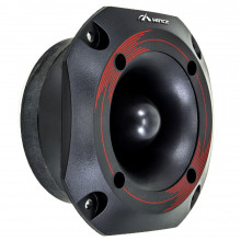 Super Tweeter Hinor 5Hi320 - 120 Watts RMS