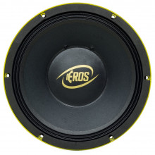 "Woofer 12"" Eros E-1400 MB - 700 Watts RMS - 8 Ohms"