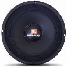 "Woofer 8"" JBL Selenium 8MG600 - 300 Watts RMS - 8 Ohms"