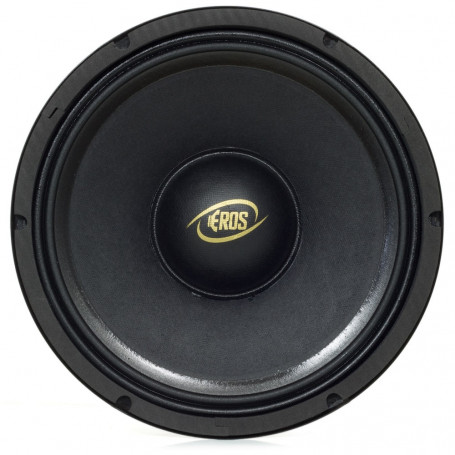 "Woofer 10"" Eros E-510LC - 500 Watts RMS - 4 Ohms"