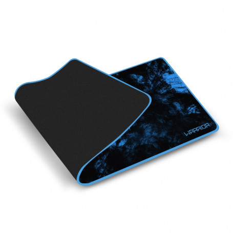 Mousepad Warrior Gamer 70 x 30 Azul - AC303