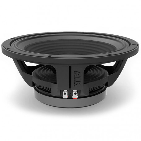 "Subwoofer 12"" ATK 12LF1410B-8 Low Frequency - 700 Watts RMS - 8 Ohms"