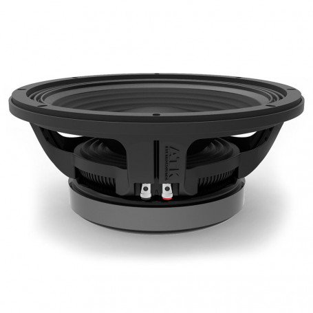 "Subwoofer 12"" ATK 12LF1610B-8 Low Frequency - 800 Watts RMS - 8 Ohms"