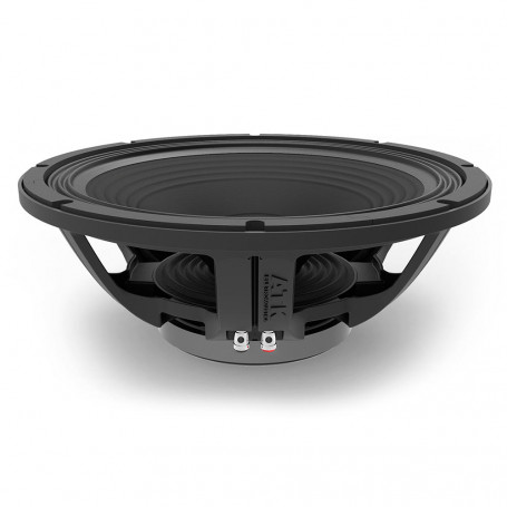 "Subwoofer 15"" ATK 15LF1410B-8 Low Frequency - 700 Watts RMS - 8 Ohms"