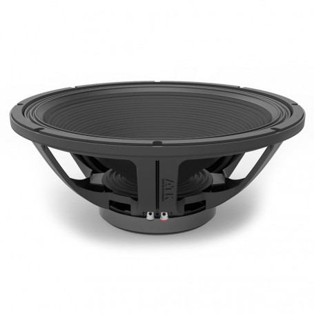 "Subwoofer 18"" ATK 18LF1610B-8 Low Frequency - 800 Watts RMS - 8 Ohms"