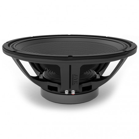 "Subwoofer 18"" ATK 18LF2000B-8 Low Frequency - 1000 Watts RMS - 8 Ohms"
