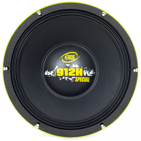 "Woofer 12"" Eros 912H Special - 900 Watts RMS - 6 Ohms"
