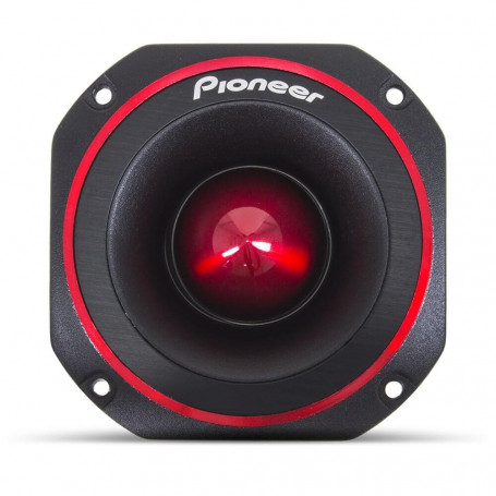 Super Tweeter Pioneer TS-B400PRO - 200 Watts RMS Com Capacitor Original