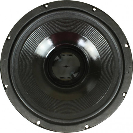 "Woofer 8"" Bomber MG Paredão - 250 Watts RMS"