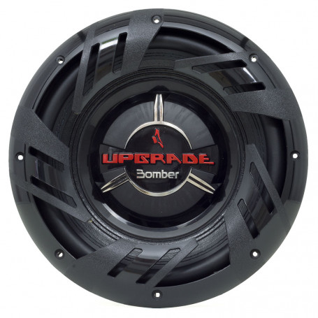"Subwoofer 10"" Bomber Upgrade - 350 Watts RMS - 4 Ohms"