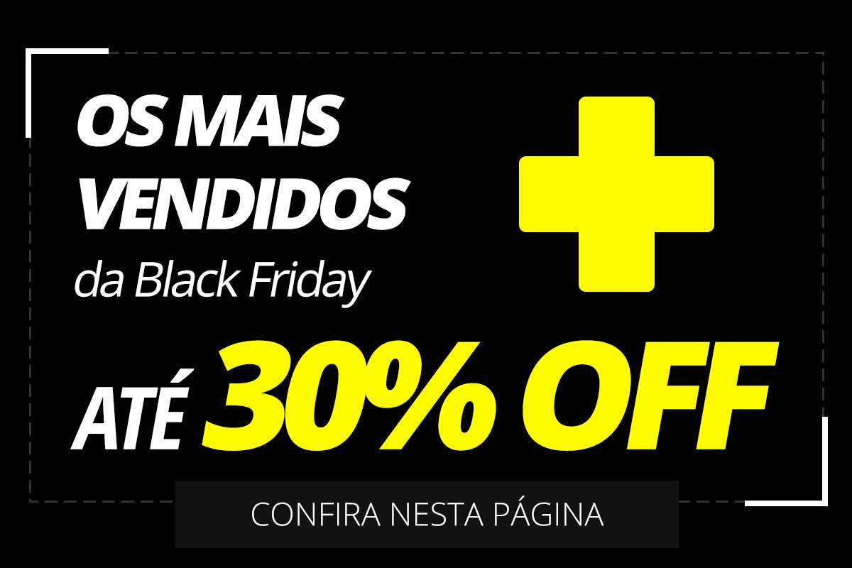 black-friday-ate-30-off