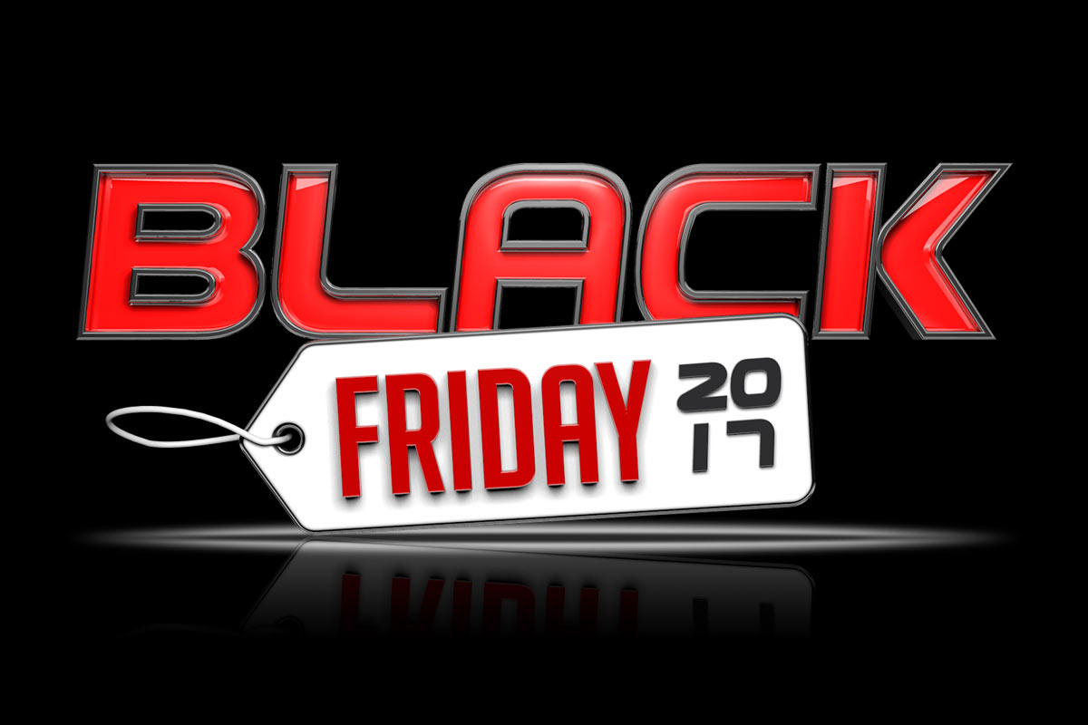 black-friday-ate-50-off
