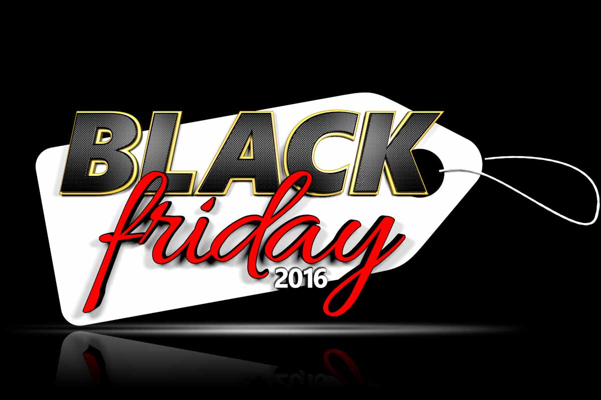 black-friday-60-off