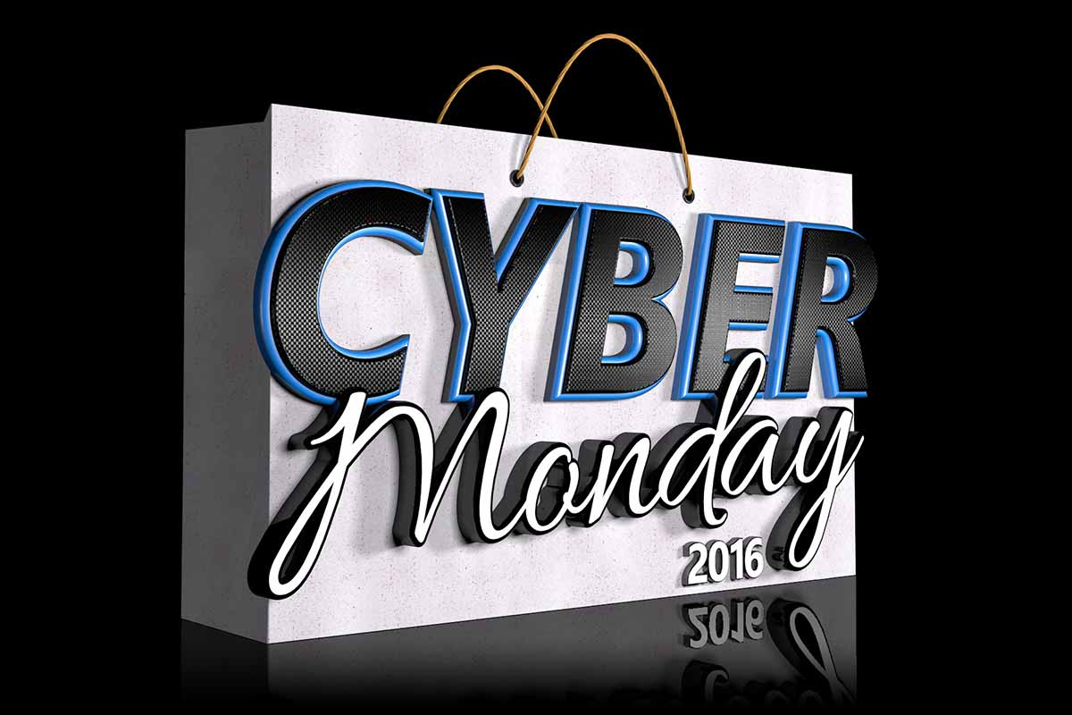 cyber-monday-60-off