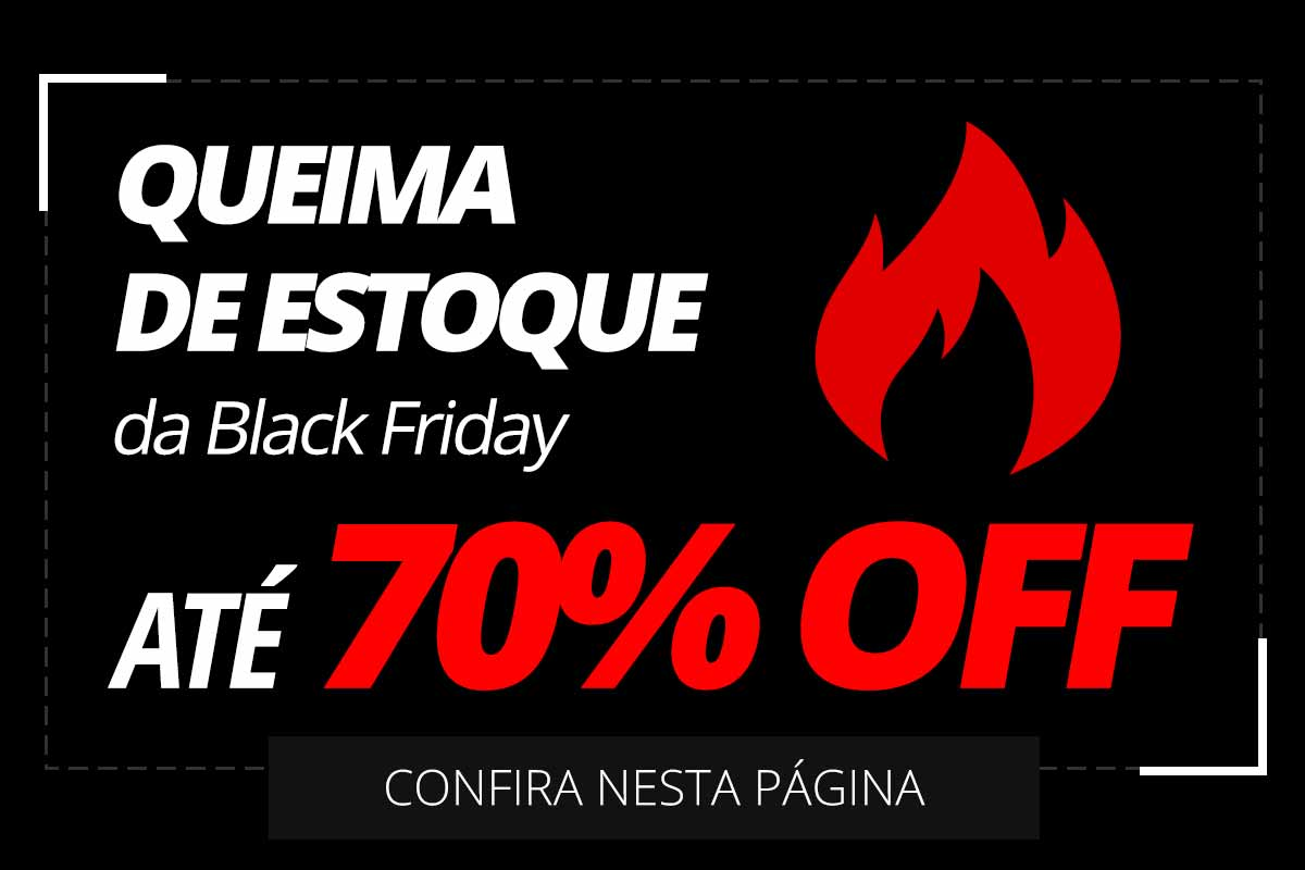 black-friday-70-off