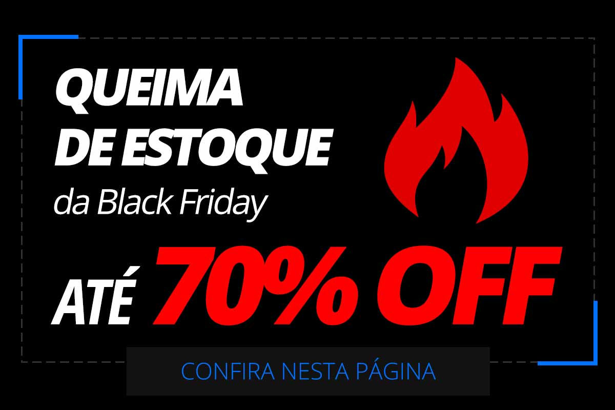 cyber-monday-70-off