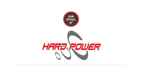 hard-power
