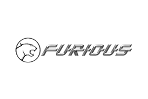 Cougar Furious
