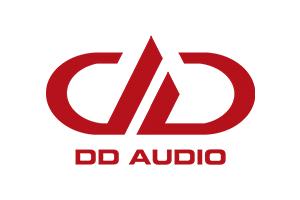 DD Audio - Digital Designs