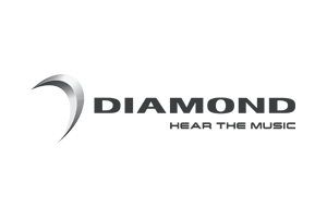 Diamond Audio