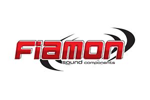 Fiamon