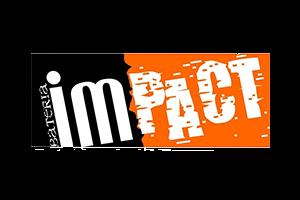 Impact Baterias