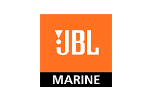 JBL Marine