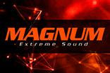 Magnum Extreme Sound