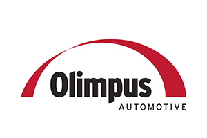 Olimpus Automotive