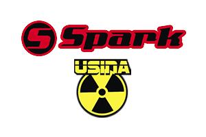 Spark Usina