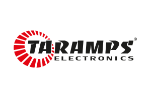 Taramps Electronics