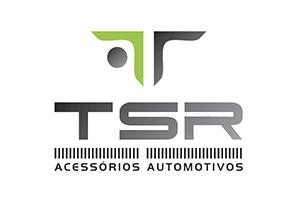 TSR Acessórios Automotivos