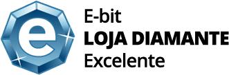 Loja Diamante E-bit Premier Shop